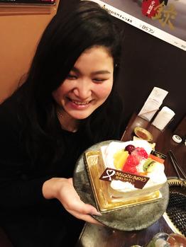 焼き肉北山DAY_20170219_2