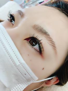 CUTEデザイン☆_20191106_2