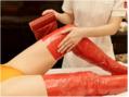 脚やせ【骨盤×セル脚集中】70分¥1000★