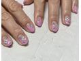 ココロネイル 半田山店(Cocolo nail)hand&foot