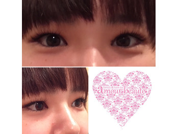 cute style_20161211_1