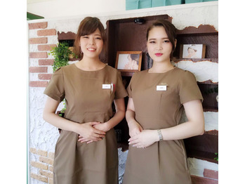 New制服☆_20180601_1
