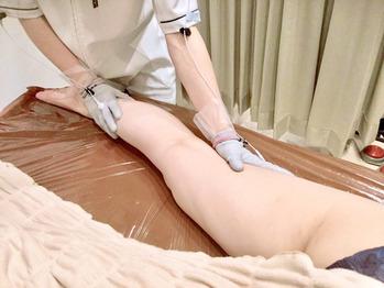 電気でする筋膜リリースって?_20210913_1