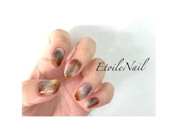 ☆staff nail☆_20200113_1