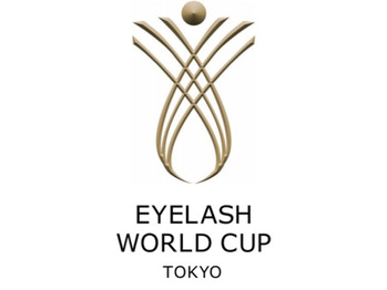 アイラッシュワールドカップに出場しました!_20180227_2