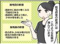【学べるブログ】素朴な疑問~脱毛と飲酒の関係は?