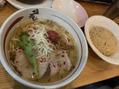 西中島近辺の美味しいラー活日記(^O^)in塩元帥