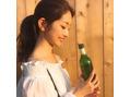小室安未さんがKIREIMOにご来店くださいました♪