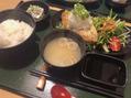 鎌倉☆豆腐ハンバーグ