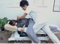 ひざの痛みについてその3