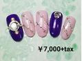 スワロパーティー 7,560円(60分)