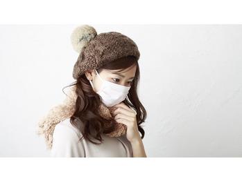 マスクによる肌荒れの原因と対策_20190207_1