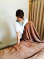 【オーダメイド整体】初回限定ネット予約受付開始!
