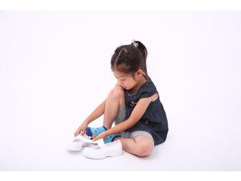 【子供の足トラブル】巻き爪の対処法!_20200109_1