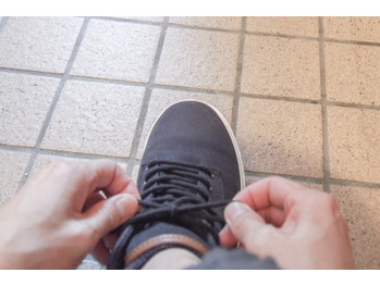 【子供の足トラブル】巻き爪の対処法!_20200109_2