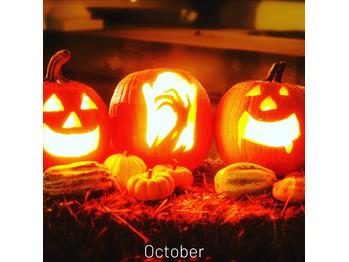 ~10月~October_20211001_1