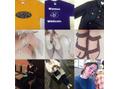 久しぶりのファッションブログ!