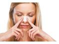 鼻の黒ずみの原因知っていますか?