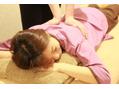 7月末までの自粛疲れスペシャルクーポン★
