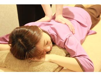 7月末までの自粛疲れスペシャルクーポン★_20200612_1