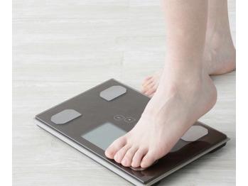 体重測定してますか?_20210518_1
