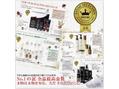 《金賞受賞》断トツNO.1 化粧品 正規品取扱いサロン