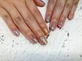 summer nail plan