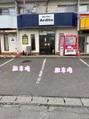 1階ヘアースタジオアルディート店舗改装のお知らせ