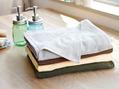 蒸しタオル洗顔のやり方