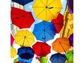 傘の忘れ物★