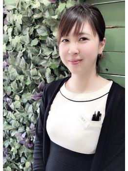 異動のお知らせ☆_20180302_1