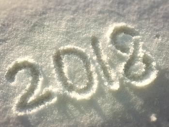 ★今年も宜しくお願い致します★_20180108_1