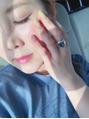 グレイスリリー 久屋 栄(grace lily)*フェイシャルキャンペーン1月は・・・*