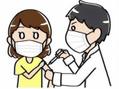 新型コロナウイルスワクチンを接種されるお客様へ