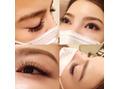 スタッフ eyelash★