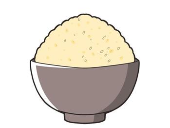 玄米の栄養価について_20210929_1