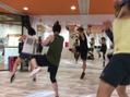【おすすめクラス2】 格闘技エクササイズ