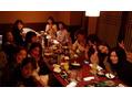 ☆食事会☆