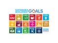 SDGs~肌と海を守ろう~