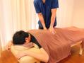 椎間板ヘルニアの治療について!
