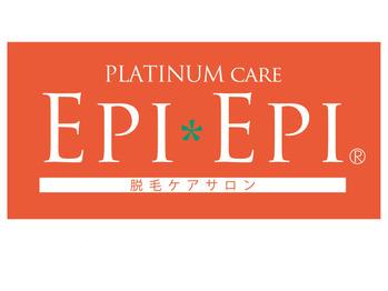フラワーカプセルプレゼント♪【EPI EPI】_20200908_3