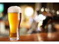 ☆ビール健康法☆