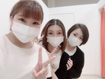 おみやげ市【イオンモール宇城 EPIEPI 】_20200819_3