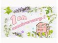 Lien's Hair EYELASH 1th Anniversary event☆