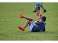 スポーツにおけるストレッチのメリットと種類(5)