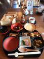 浅草へPart 2