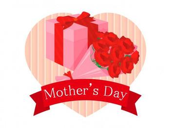 母の日への贈り物_20180413_2