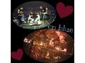 ☆CN BLUE☆