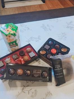 チョコレート_20200215_1