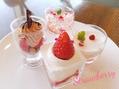 Strawberry♪♪